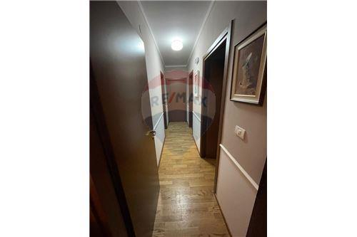 Condo/Apartment - For Sale - City kvart Podgorica Montenegro - 9 - 700011007-370