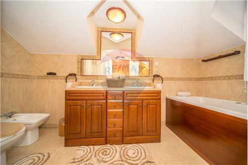 Villa - For Sale - Cetinje Cetinje Montenegro - 27 - 700011001-1678
