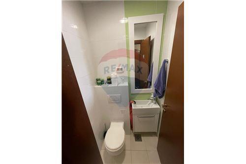 Condo/Apartment - For Sale - City kvart Podgorica Montenegro - 13 - 700011007-370