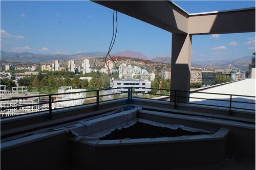 Condo/Apartment - For Rent/Lease - Podgorica Podgorica Montenegro - 4 - 700011020-525