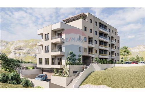Condo/Apartment - For Sale - Budva Budva Montenegro - 2 - 700011044-849