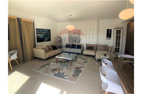 Condo/Apartment - For Sale - Dobrota Kotor Montenegro - 34 - 700011011-155