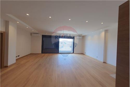 Condo/Apartment - For Rent/Lease - Kruševac Podgorica Montenegro - 19 - 700011007-337