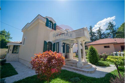 Villa - For Sale - Cetinje Cetinje Montenegro - 36 - 700011001-1678