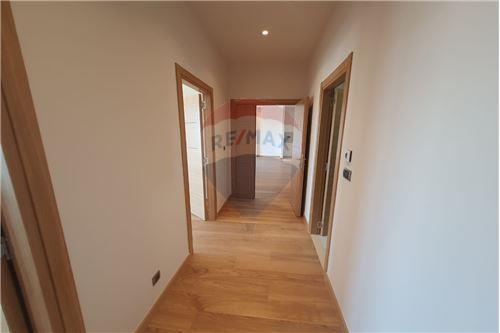 Condo/Apartment - For Rent/Lease - Kruševac Podgorica Montenegro - 26 - 700011007-337