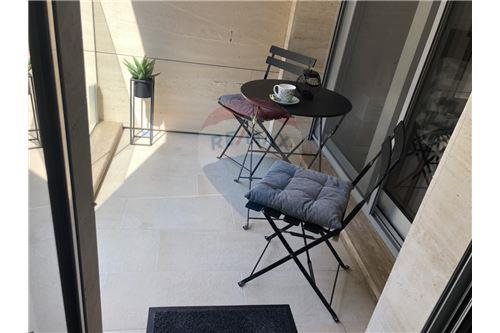 Condo/Apartment - For Sale - Skaljari Kotor Montenegro - 24 - 700011044-1421