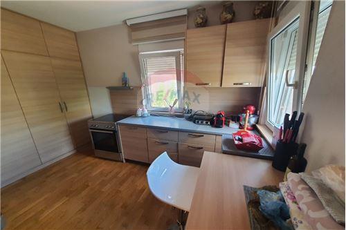 Condo/Apartment - For Sale - Dalmatinska Podgorica Montenegro - 15 - 700011007-317