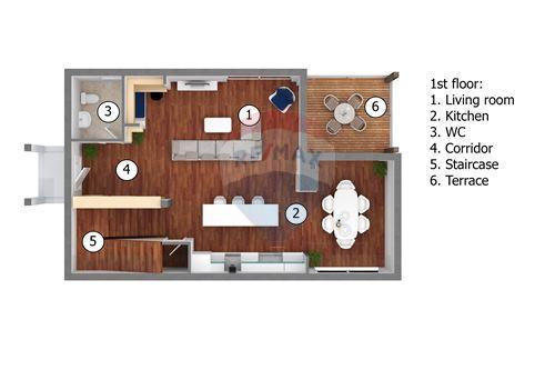Villa - For Sale - Tivat Tivat Montenegro - 56 - 700011044-1966