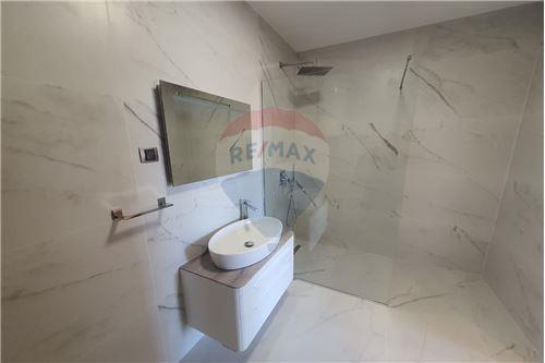 Condo/Apartment - For Rent/Lease - Kruševac Podgorica Montenegro - 34 - 700011007-337