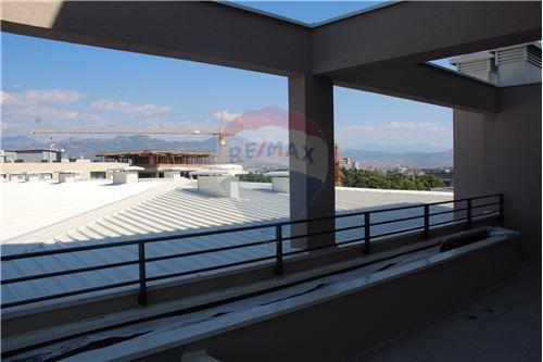 Condo/Apartment - For Rent/Lease - Podgorica Podgorica Montenegro - 7 - 700011020-525