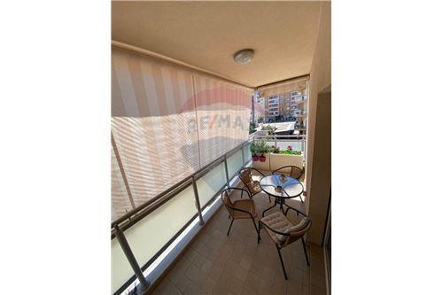 Condo/Apartment - For Sale - City kvart Podgorica Montenegro - 22 - 700011007-370