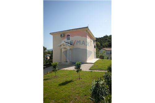 Villa - For Sale - Tivat Tivat Montenegro - 52 - 700011044-1966