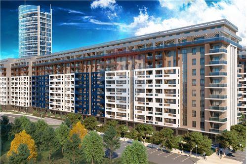 Condo/Apartment - For Sale - Master kvart Podgorica Montenegro - 4 - 700011020-476