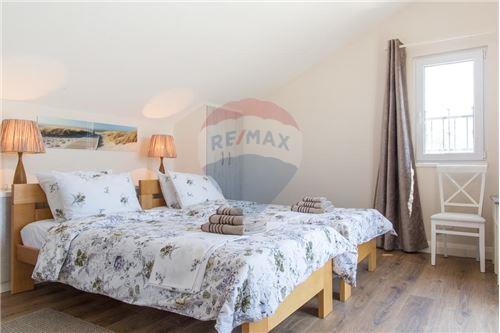 Villa - For Sale - Herceg-Novi Herceg-Novi Montenegro - 18 - 700011007-180