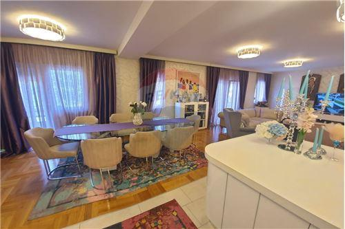 Condo/Apartment - For Sale - Dalmatinska Podgorica Montenegro - 4 - 700011007-317