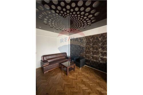 Office - For Rent/Lease - Podgorica Podgorica Montenegro - 19 - 700011020-505
