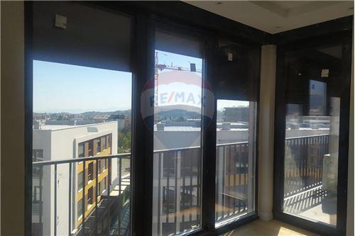 Condo/Apartment - For Rent/Lease - Podgorica Podgorica Montenegro - 3 - 700011020-526