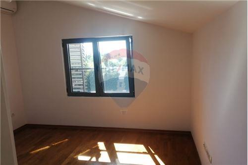 Condo/Apartment - For Sale - Ljubović Podgorica Montenegro - 22 - 700011046-1