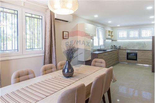 Villa - For Sale - Herceg-Novi Herceg-Novi Montenegro - 9 - 700011007-180