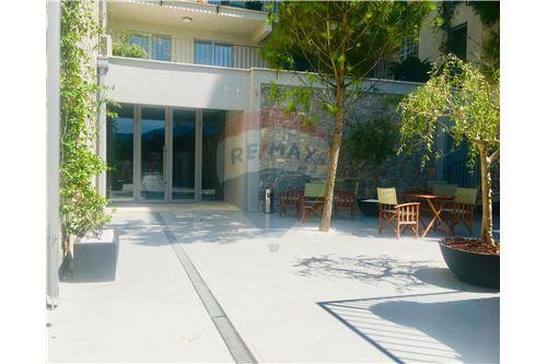 Condo/Apartment - For Sale - Dobrota Kotor Montenegro - 44 - 700011011-155