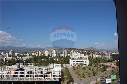 Condo/Apartment - For Rent/Lease - Podgorica Podgorica Montenegro - 14 - 700011020-525
