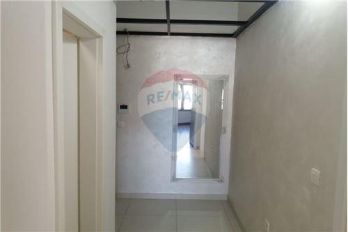 Condo/Apartment - For Sale - Ljubović Podgorica Montenegro - 19 - 700011046-1