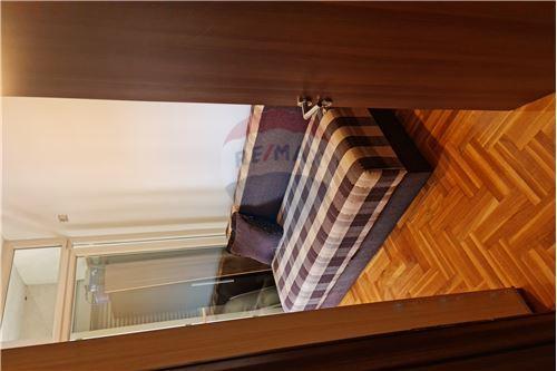 Condo/Apartment - For Rent/Lease - City kvart Podgorica Montenegro - 15 - 700011046-2