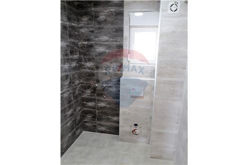 Condo/Apartment - For Sale - Budva Budva Montenegro - 9 - 700011044-977