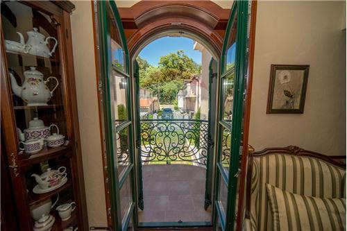 Villa - For Sale - Cetinje Cetinje Montenegro - 13 - 700011001-1678