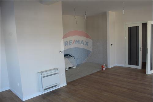 Condo/Apartment - For Rent/Lease - Podgorica Podgorica Montenegro - 8 - 700011020-525