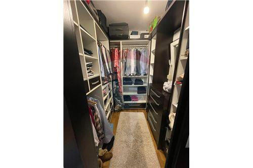 Condo/Apartment - For Sale - City kvart Podgorica Montenegro - 11 - 700011007-370