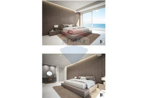 Condo/Apartment - For Sale - Rafailovici Budva Montenegro - 2 - 700011044-1042