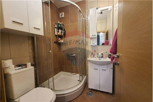 Condo/Apartment - For Sale - Dalmatinska Podgorica Montenegro - 21 - 700011007-317