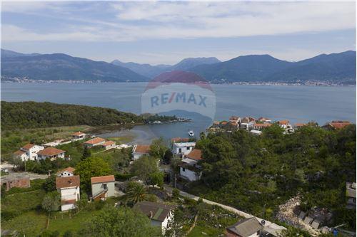 Villa - For Sale - Tivat Tivat Montenegro - 60 - 700011044-1966