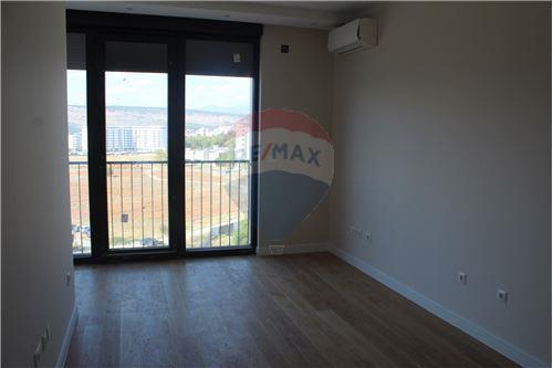 Condo/Apartment - For Rent/Lease - Podgorica Podgorica Montenegro - 12 - 700011020-525