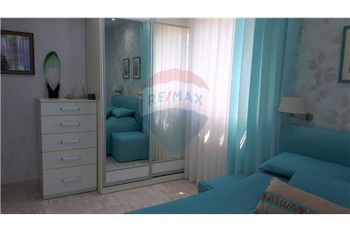 House - For Sale - Donja Lastva Tivat Montenegro - 74 - 700011044-1894
