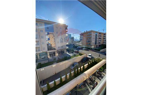 Condo/Apartment - For Sale - City kvart Podgorica Montenegro - 25 - 700011007-370