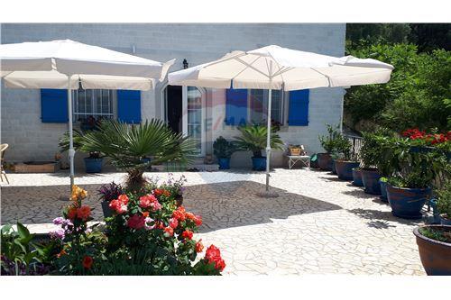 House - For Sale - Donja Lastva Tivat Montenegro - 54 - 700011044-1894