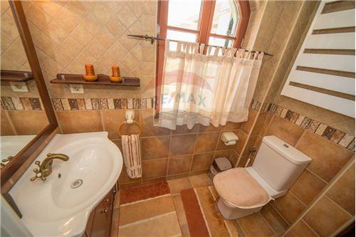 Villa - For Sale - Cetinje Cetinje Montenegro - 30 - 700011001-1678