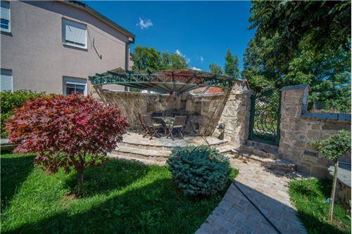 Villa - For Sale - Cetinje Cetinje Montenegro - 34 - 700011001-1678