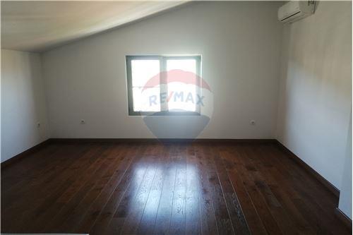 Condo/Apartment - For Sale - Ljubović Podgorica Montenegro - 16 - 700011046-1
