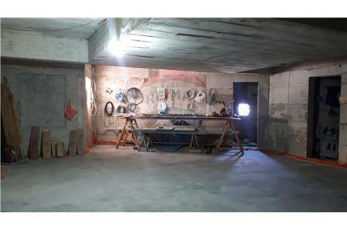 House - For Sale - Donja Lastva Tivat Montenegro - 103 - 700011044-1894
