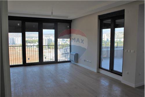 Condo/Apartment - For Rent/Lease - Podgorica Podgorica Montenegro - 2 - 700011020-525