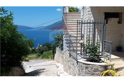 House - For Sale - Donja Lastva Tivat Montenegro - 85 - 700011044-1894
