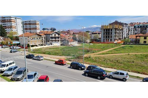 Condo/Apartment - For Rent/Lease - City kvart Podgorica Montenegro - 18 - 700011046-2