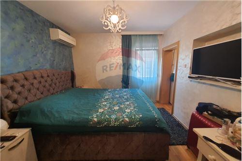 Condo/Apartment - For Sale - Dalmatinska Podgorica Montenegro - 10 - 700011007-317