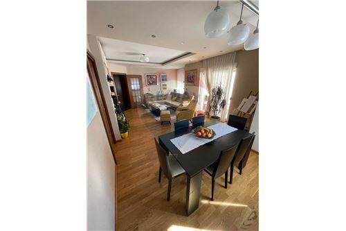 Condo/Apartment - For Sale - City kvart Podgorica Montenegro - 3 - 700011007-370