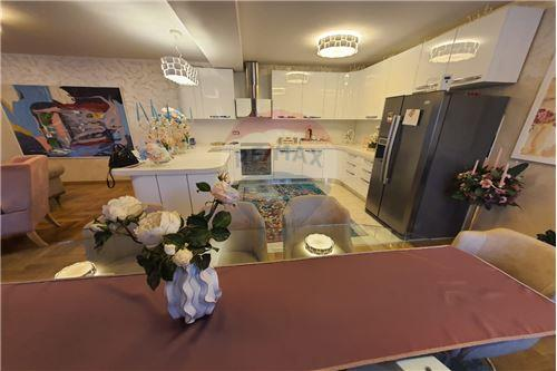Condo/Apartment - For Sale - Dalmatinska Podgorica Montenegro - 6 - 700011007-317
