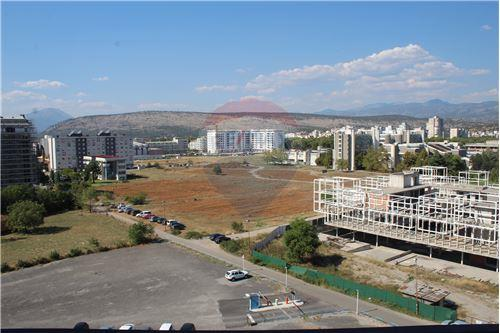 Condo/Apartment - For Rent/Lease - Podgorica Podgorica Montenegro - 5 - 700011020-525