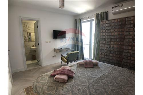 Condo/Apartment - For Sale - Dobrota Kotor Montenegro - 37 - 700011011-155